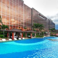 Maxims Hotel Featured Image