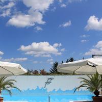 Superior Hotel Schreiner Exercise/Lap Pool