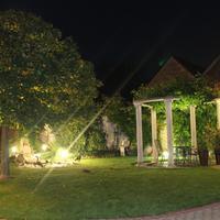 Superior Hotel Schreiner Indoor Wedding
