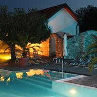 Superior Hotel Schreiner Outdoor Pool