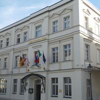 Hotel & Restaurant 'Deutscher Kaiser'