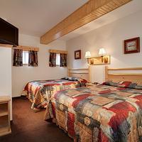 Nordic Lodge of Steamboat Guestroom