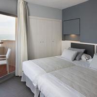 Hotel El Puerto by Pierre & Vacances Guestroom