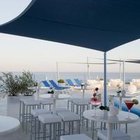 Hotel El Puerto by Pierre & Vacances Outdoor Pool