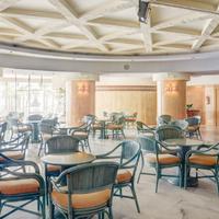 Hotel El Puerto by Pierre & Vacances