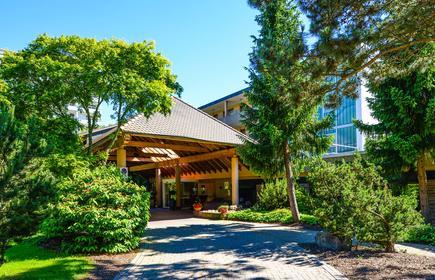 Best Western Hotel Sonnenbuehl