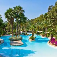 Marconfort Altea Hills Outdoor Pool