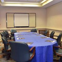 Clarion Inn New London - Mystic Meeting room