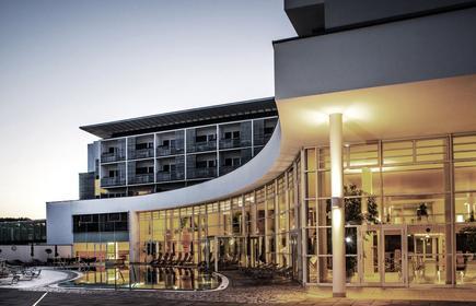 Reduce Hotel Vital ****S Bad Tatzmannsdorf