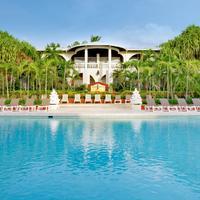 Tamarindo Diria Beach Resort Outdoor Pool