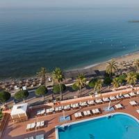 Hotel Fuerte Marbella Beach/Ocean View