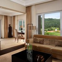 Penha Longa Resort Suite