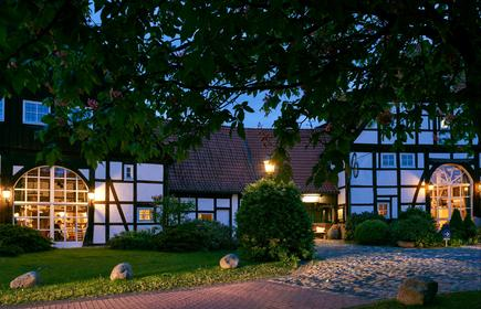 Der Schnitterhof