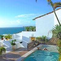 Casas Brancas Boutique-hotel & Spa Featured Image