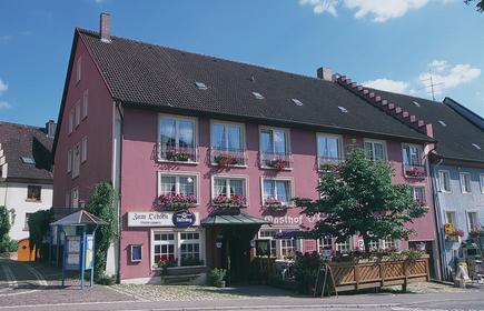 Landhotel Ochsen