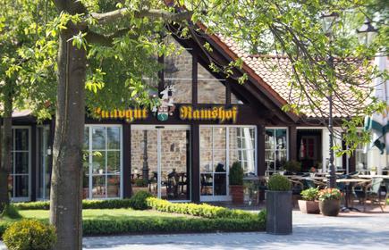 Landgut Ramshof