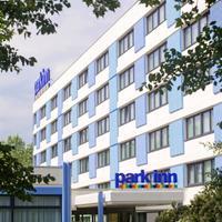 Park Inn by Radisson, Mannheim