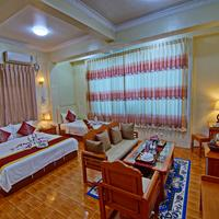 79 Living Hotel Featured Image