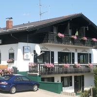 Gästehaus am Berg Gästehaus am Berg