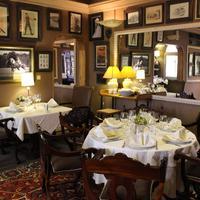 Le Loft Restaurant