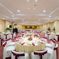 Hotel Puerto de la Cruz Banquet Hall