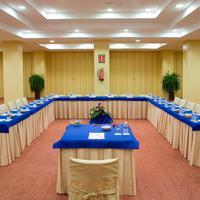 Hotel Puerto de la Cruz Meeting room