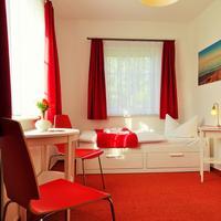 Hotel Pension Garni Schwalbenhof