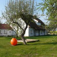Hotel Pension Garni Schwalbenhof Featured Image