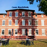 Hotel Seeblick Featured Image