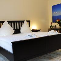 Hotel Seeblick Guestroom