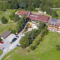 Landhaus Sonnenhof Featured Image