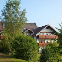 Landhaus Sonnenhof Exterior