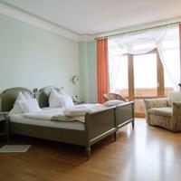 Landhaus Sonnenhof Guestroom