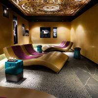 Hilton Evian-les-Bains Spa
