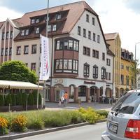 Arkaden Hotel Featured Image
