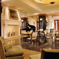 Delray Beach Marriott Bar/Lounge