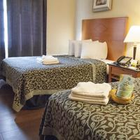 Days Inn Seaside Heights/Toms River Featured Image