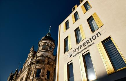 Hyperion Dresden