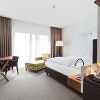 47 ° Ganter Hotel