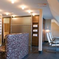 Upstalsboom Hotel Deichgraf Spa