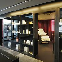 Alpenhotel Fall In Love Treatment Room