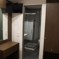 Piraeus Port Hotel In-Room Amenity