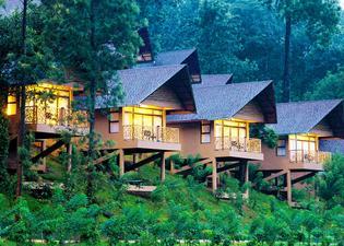 Kofiland Resort