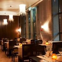 Real Marina Hotel & Spa Hotel Bar
