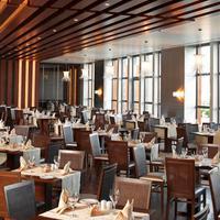 Real Marina Hotel & Spa HotelInformation