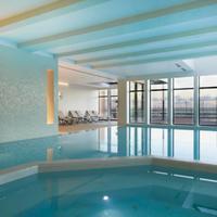Real Marina Hotel & Spa Spa