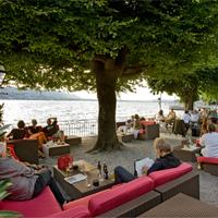 Romantik Seehotel Sonne Garden