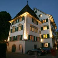 Romantik Seehotel Sonne Featured Image