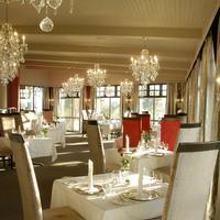 Hotel Heinitzburg