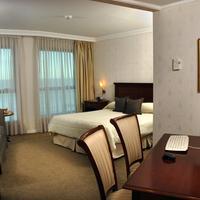 Cala di Volpe Boutique Hotel Superior Room